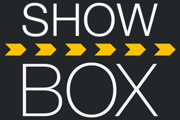 showbox for pc and mac